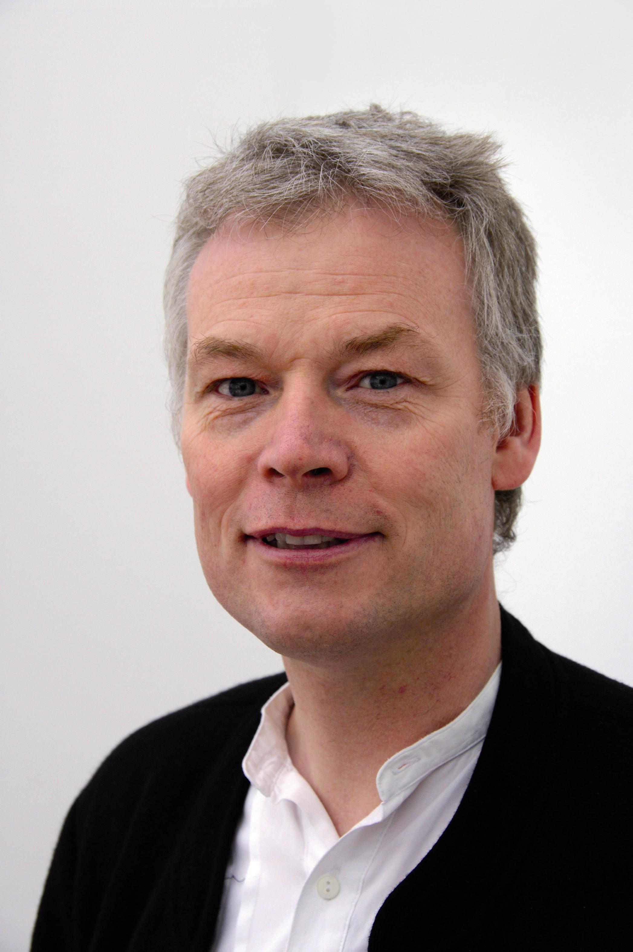 Gerrit Horn
