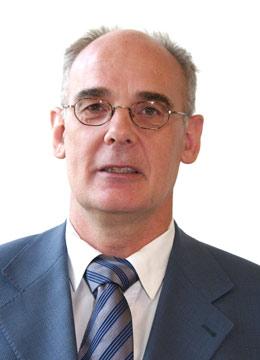 Ass. jur. Joachim Allmendinger