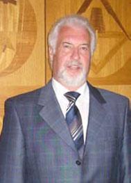 Helmut Knieriemen