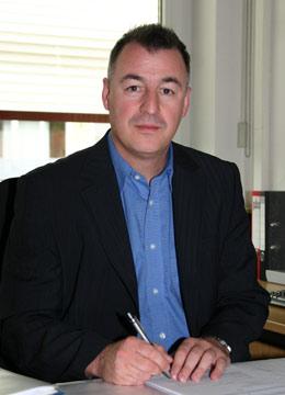 Ass. jur. Michael Lindenschmitt
