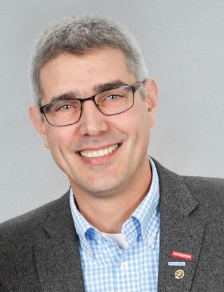 Michael Wafzig