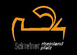 Schreiner Kaiserslautern ausbau kh westpfalz