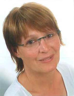 Martina Steitz